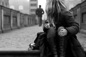 desacelera - DESACELERA y comprende primero lo que estás buscando sin parar (sobre las relaciones de pareja)