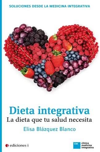 dieta integrativa - dieta_integrativa