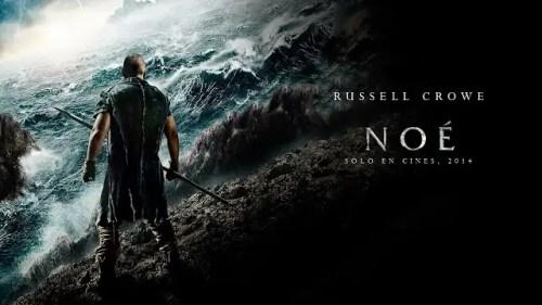 NOE - NOE
