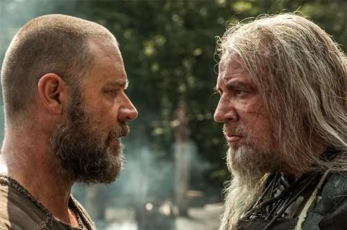 noeyalterego 500x332 - NOÉ, la película: ¿somos Hombres o Hijos de un Dios?