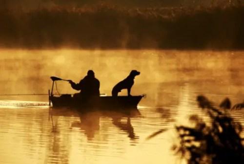 pescador - pescador
