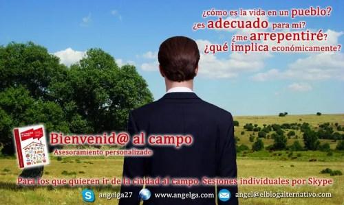 CARTEL ASESORAMIENTO CAMPO PREGUNTAS 700 - CARTEL ASESORAMIENTO CAMPO PREGUNTAS - 700