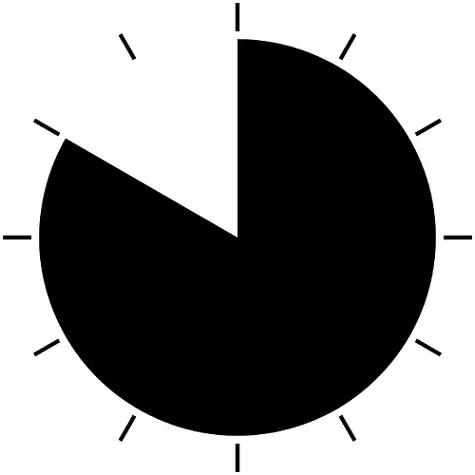 ladrnes de tiempo - Los ladrones de tiempo
