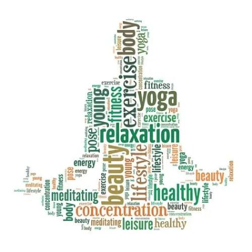 beneficios de la meditación - beneficios de la meditación