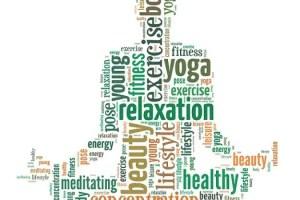 beneficios de la meditación - Los beneficios de la meditación