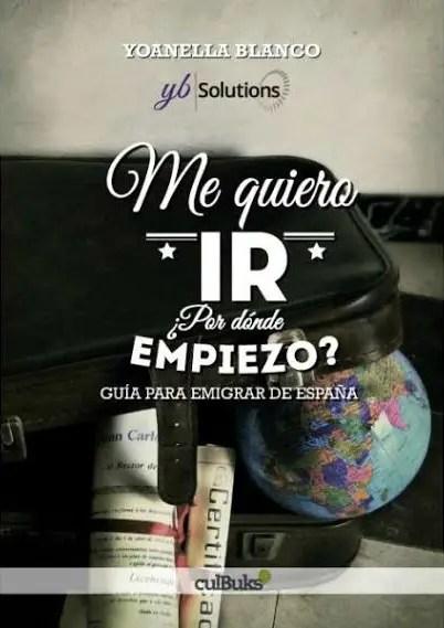 ir - ir