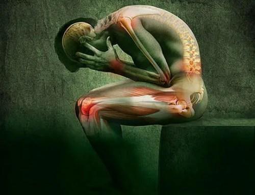 dolor - dolor
