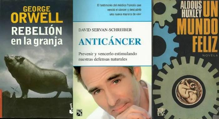 """e libros - """"El cáncer te enseña a vivir la vida según los preceptos del CARPE DIEM"""" Entrevista a la Dra Odile Fernández"""