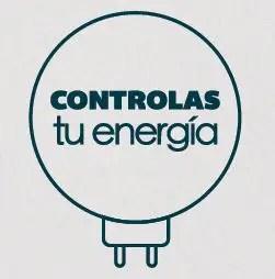 logo controlastuenergia - logo_controlastuenergia
