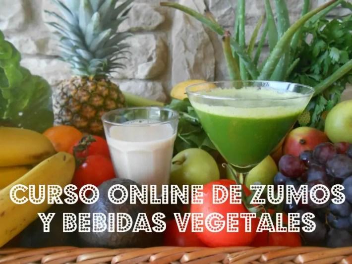 cesta frutas con letras 800 - Curso online de ZUMOS y bebidas vegetales: promoción de lanzamiento