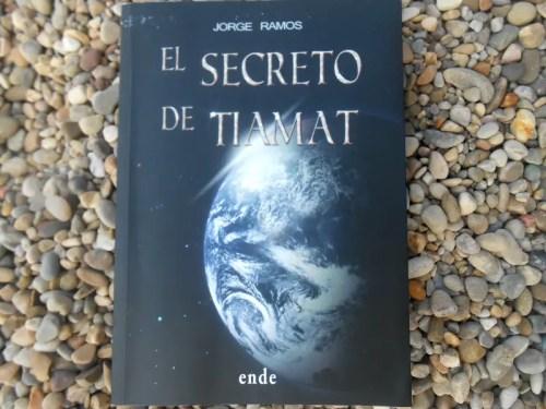 el secreto - el secreto