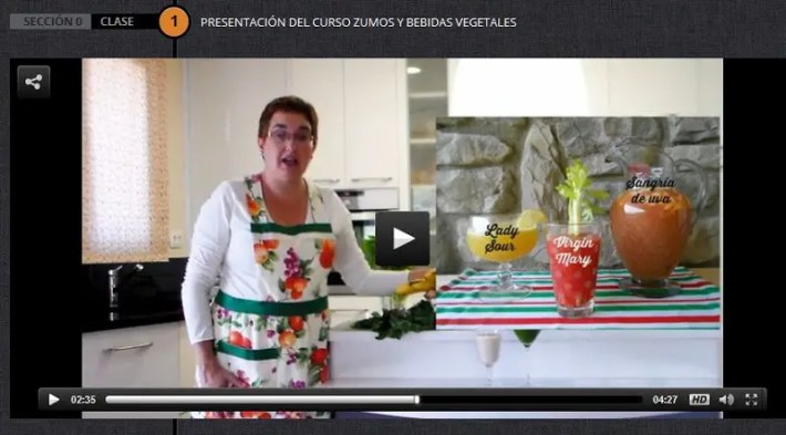 unnamed - Curso online de ZUMOS y bebidas vegetales: promoción de lanzamiento