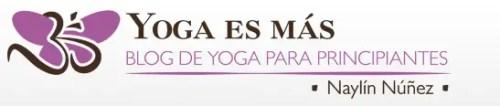 yoga es mas - yoga es mas