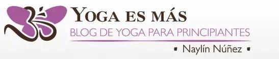 yoga es mas - Saliendo de la crisis con la ayuda del yoga
