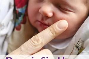 """DORMIR - DORMIR SIN LLORAR: """"A todos los padres se les remueve algo por dentro al oír llorar a su hijo. Existen alternativas"""". Entrevistamos a Monserrat Reverte"""
