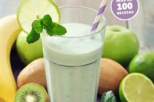 Smoothies def cover - SMOOTHIES: descubre todo lo que los zumos y bebidas sanas pueden hacer por tu salud. Nuestro ebook