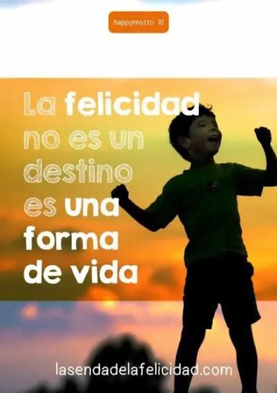 felicidad - felicidad
