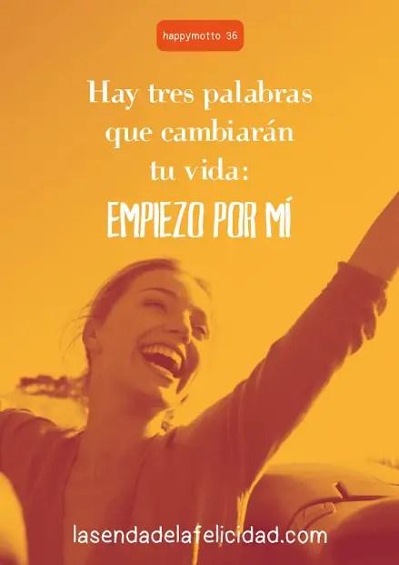 senda felicidad - senda felicidad