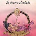 PLACENTA3 - LA PLACENTA: el chakra olvidado