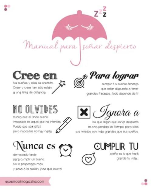 manual - manual