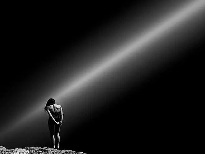 noche-oscura-alma
