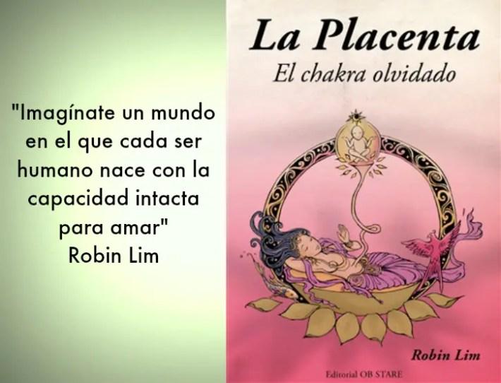 placenta - LA PLACENTA: el chakra olvidado
