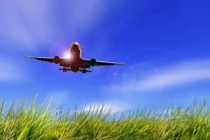 viajar o no viajar - Viajeros y no viajeros