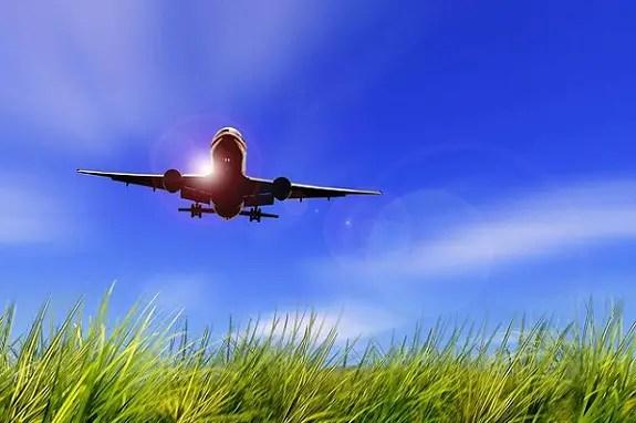 viajar o no viajar
