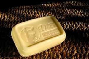Jabón leche de burra - Jabón de leche de burra