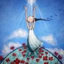 THE SPECIAL ON AMANDA CASS - ¿Cuál es tu motivación? ¿Y tu ilusión?