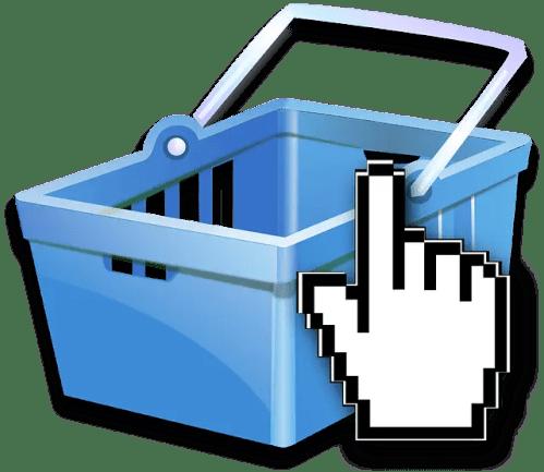 compras online - compras online