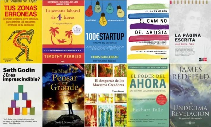 """libros1 - """"Cuando tengas dudas entre dos caminos, sigue el camino del corazón"""". Entrevista a Virginia Gil"""