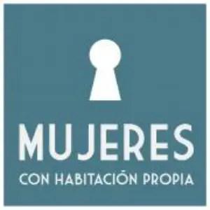 logo mujeres azul - logo_mujeres_azul