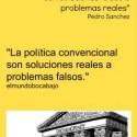 populismo - mundobocabajo: ¿quien es corrupto la política o los políticos?