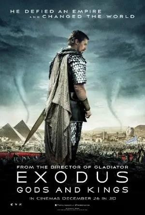 Exoduscartel