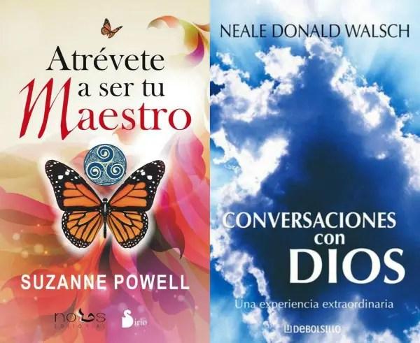 """libros2 - """"Los niños se sorprenden al saber que yo creo también en la magia"""". Entrevista a Suzanne Powell"""