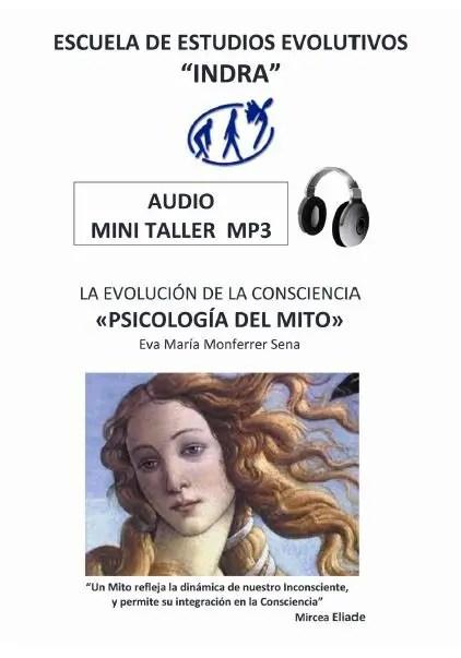 psicologia dle mito - psicologia dle mito