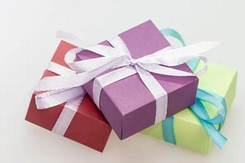 regalos - regalos