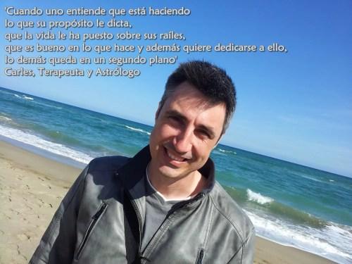 Carles_EBA_2
