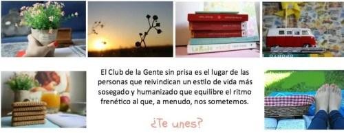 club - club