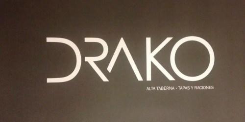 drako logo - drako logo