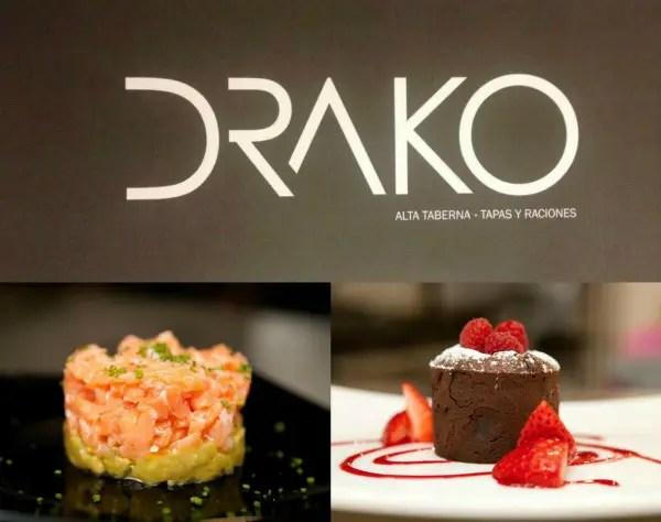 drako3
