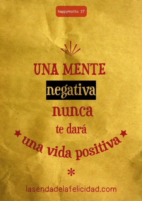 happymotto27 - happymotto27