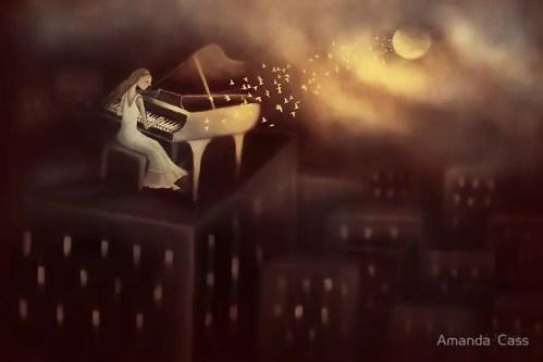 moonlight symphony by amanda cass - moonlight-symphony-by-amanda-cass
