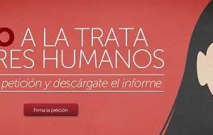 1282x408 Cabecera post + enlace 600 - Di NO a la Trata de Seres Humanos