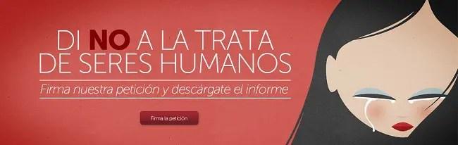 1282x408 Cabecera post + enlace 650 - Di NO a la Trata de Seres Humanos