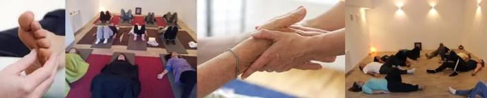FB BLOG ALT - ¿Cómo conocerte por medio tus movimientos corporales con el método Feldenkrais®?