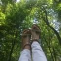 happymotto60 - Camina con los pies en el Cielo