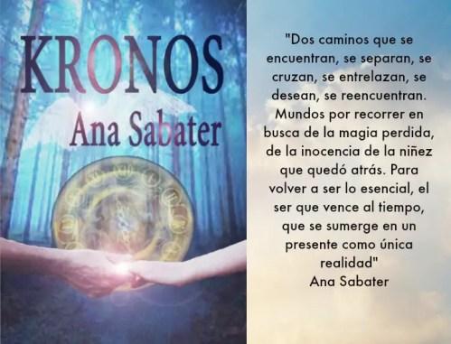 kronos1 - kronos