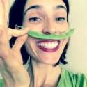 """marta3 - """"Mi gran pasión por la nutrición se desarrolló después de pasar un transtorno alimentario"""". Entrevista a Marta Verges, coach nutricional"""